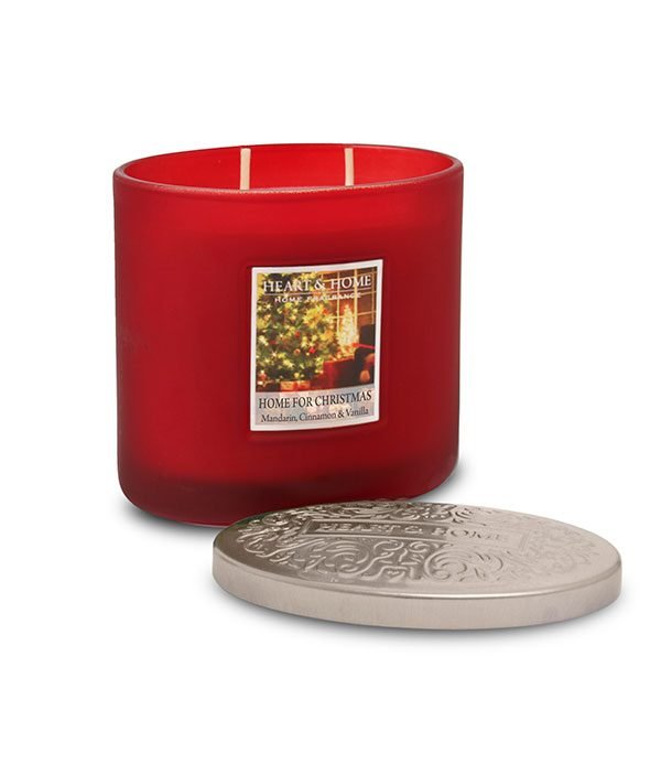 002762610412--2Wick--Home-for-Christmas-OPEN