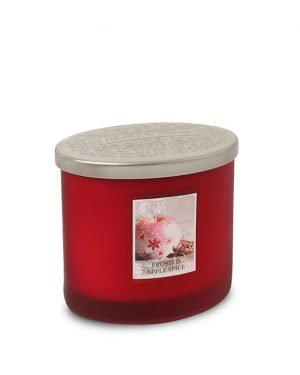 002762610416--2Wick--Frosted-Apple-Spice