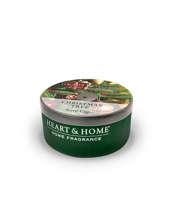 002762910405-Scent-Cup--Christmas-Tree