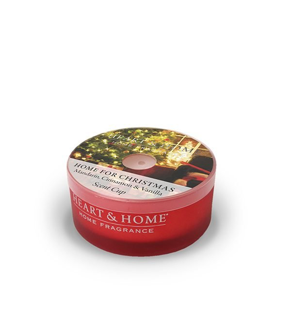 002762910412-Scent-Cup--Home-for-Christmas