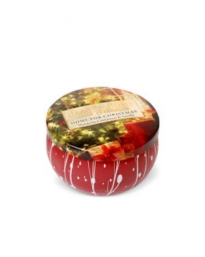 00276440412-Tin-Candle---Home-for-Christmas