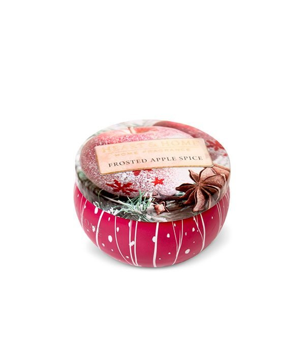 00276440416-Tin-Candle---Frosted-Apple-Spice