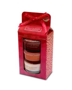 0276590001-Scent-Cup-Gift-Set--Precious-Scents