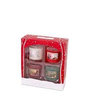 2760930001-Mini-Candle-Collection
