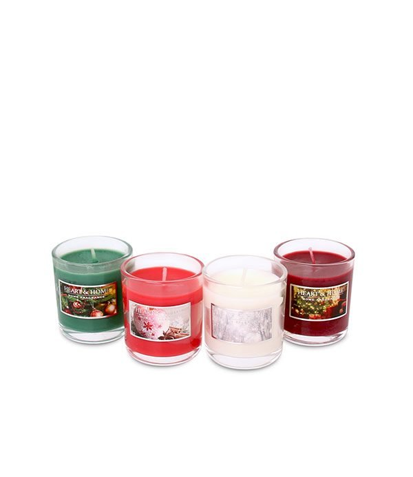 2760930001-Mini-Candle-Collection-OPEN