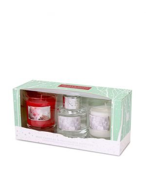 2760990001-Mini-Candles-and-Diffuser
