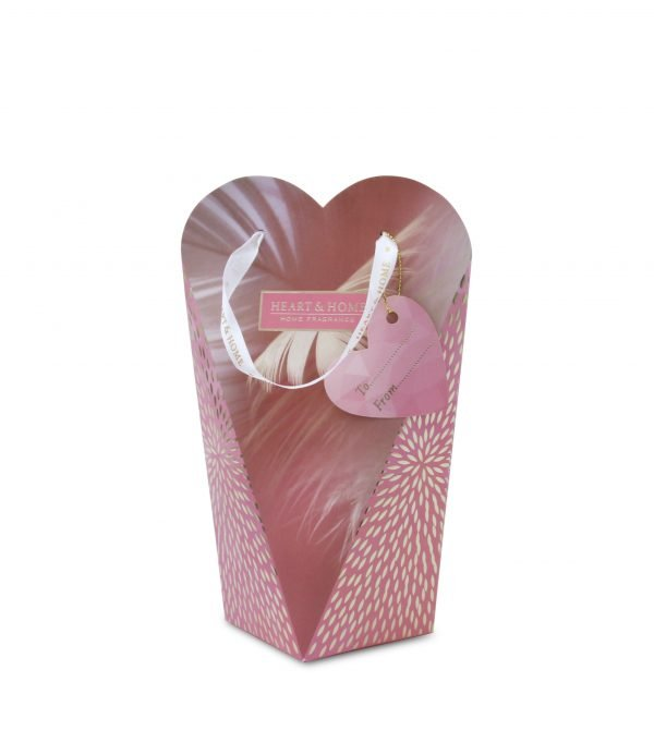 00276540318-Reed Diffuser -Guardian Angel
