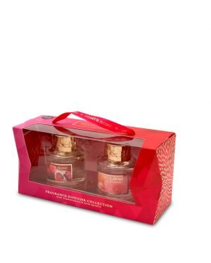 0276560001-2-x-mini-Diffuser-Gift-Set--Precious-Scents