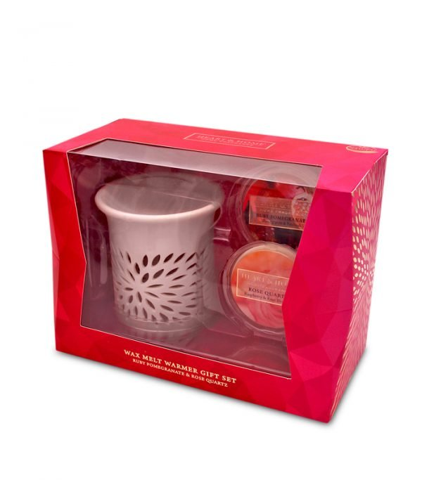 0276570001-Warmer-&-Wax-Melt-Gift-Set--Precious-Scents