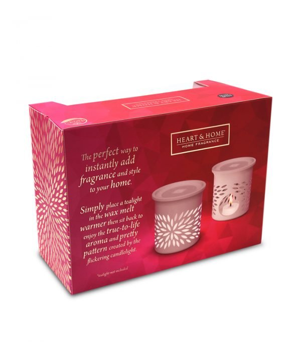0276570001-Warmer-&-Wax-Melt-Gift-Set--Precious-Scents-BACK