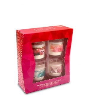 0276580001-Mini-Candle-Collection-Gift-Set--Precious-Scents