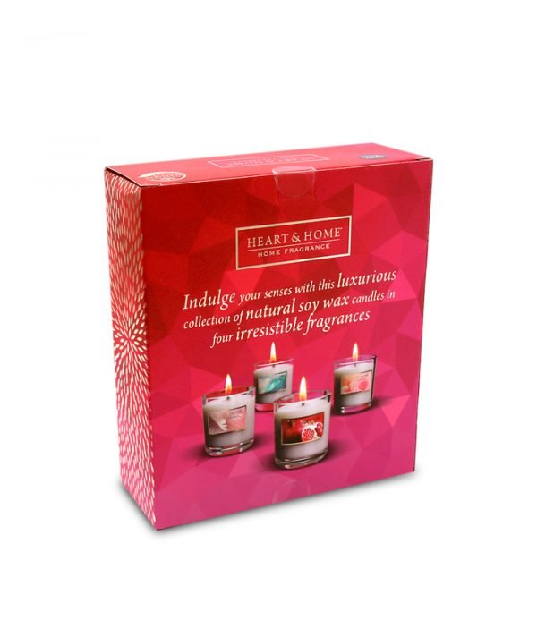 0276580001-Mini-Candle-Collection-Gift-Set--Precious-Scents-BACK