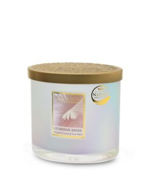 276510318-2-Wick--Guardian-Angel