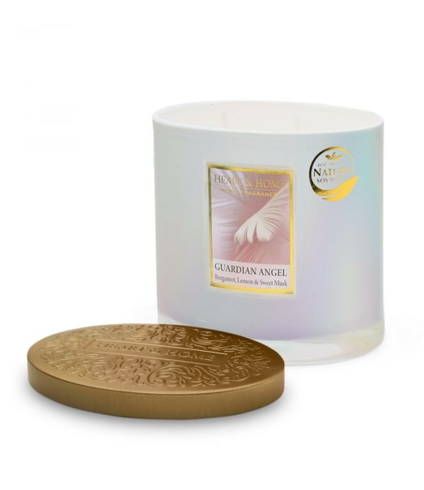 276510318-2-Wick--Guardian-Angel-OPEN