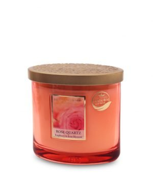 276520336-2-Wick--Rose-Quartz
