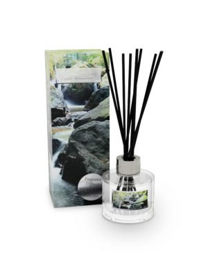 00276310332-Reed-Diffuser--River-Rock