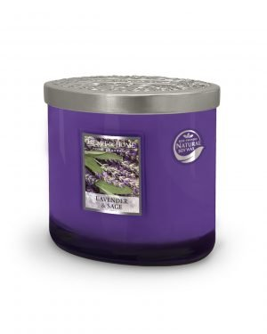 276260106-Lavender and Sage-AS