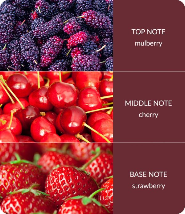 simply-mulberry